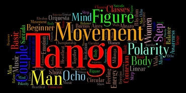 Tango Word puzzle.jpeg