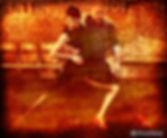 photomania-99ff242d8ef3ed462ceffeaa79c11