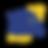 Logotipo - Fundo transparente.png