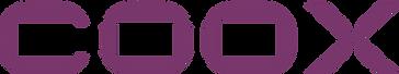COOX_Logo_lila.png