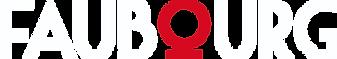 logo faubourg.png