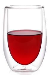 verre-cocktail-eparé-3.png