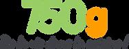 Logo_750_baseline.png
