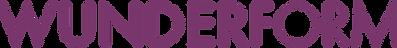WUNDERFORM_Logo_lila.png