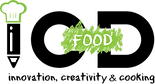 logo icd food.png