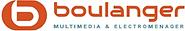 logo_boulanger.png