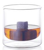 verre-cocktail-eparé-1.png