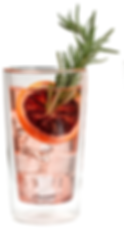 verre-cocktail-eparé-4.png