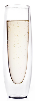 verre-cocktail-eparé-5.png