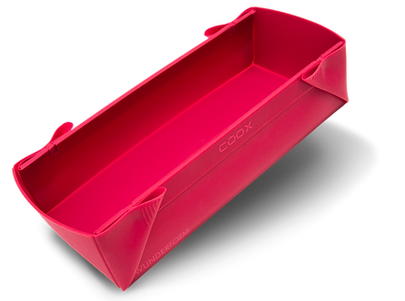 WUNDERFORM_rot_02.png