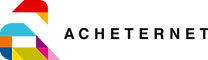 acheternet-logo-1506691355.png