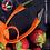 Thumbnail: Equeteur fruits et légumes