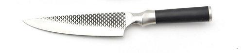 Couteaux du chef SURNATURAL
