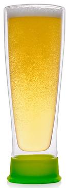 verre-cocktail-eparé-2.png