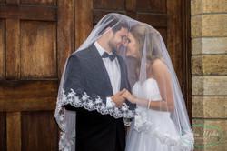 Styled wedding shoot (57 of 66)