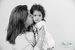 julene-muller-photography (48 of 68)