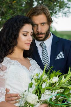 Styled wedding shoot (63 of 84)