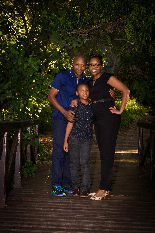 Nkala Family (39 of 70)
