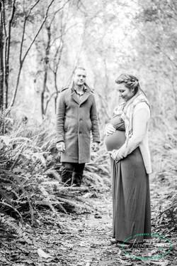Maternity shoot (81 of 94)