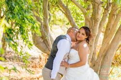 D&D Wedding (505 of 600)