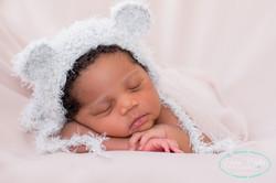 Newborn Shoot (7 of 50)