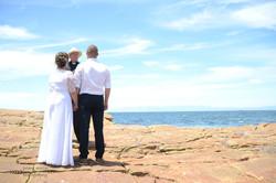 David & Simone Wedding (287)