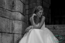 Styled wedding shoot (41 of 66)