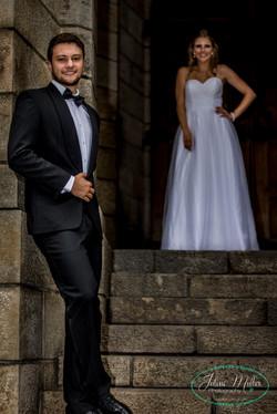 Styled wedding shoot (10 of 66)