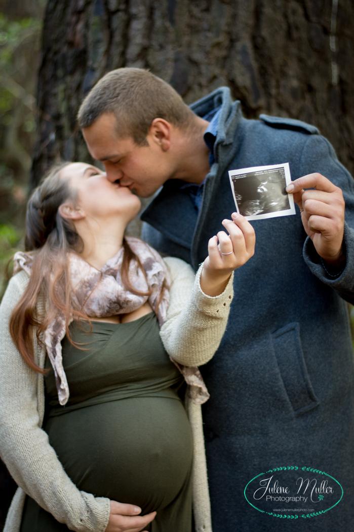 Maternity shoot (9 of 94)