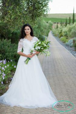 Styled wedding shoot (66 of 84)