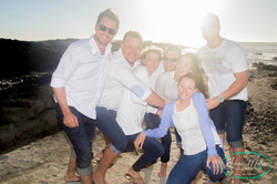 Mayer Familie (47 of 117)