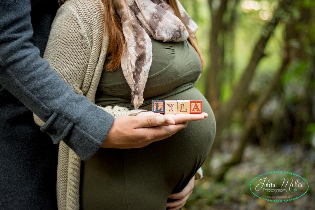 Maternity shoot (43 of 94)
