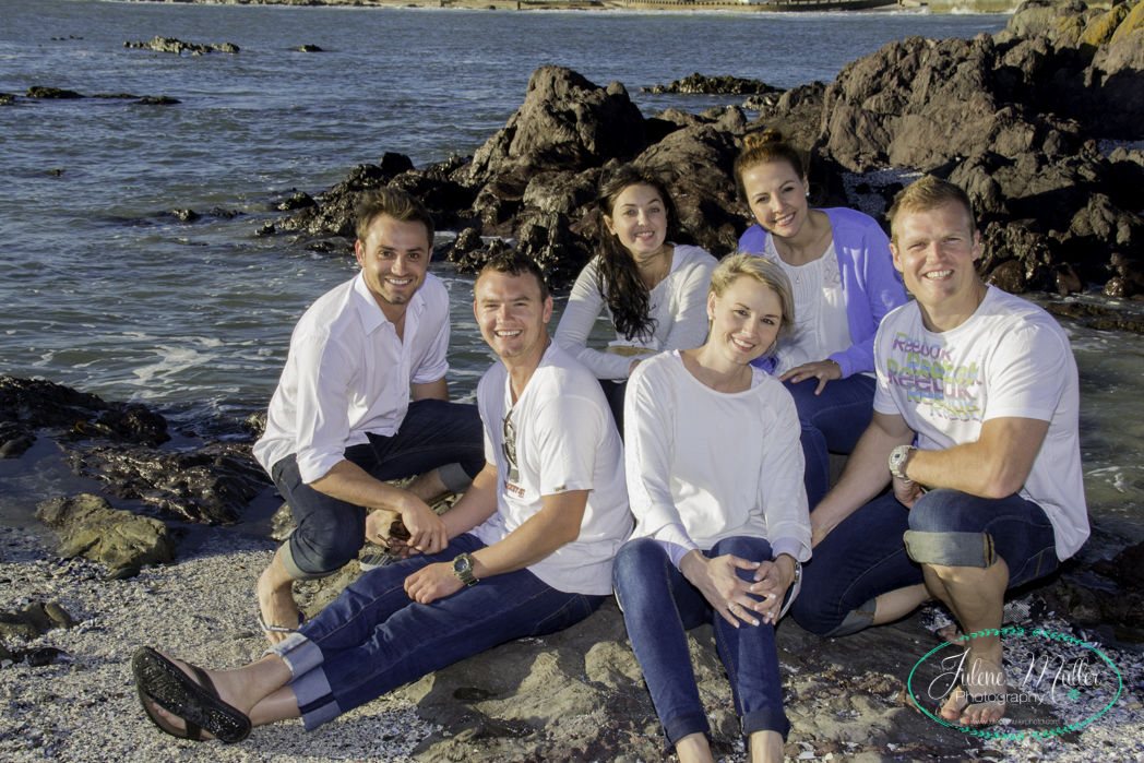 Mayer Familie (88 of 117)