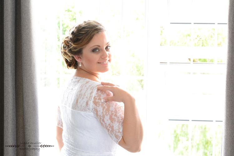 David & Simone Wedding (141)
