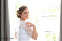 David & Simone Wedding (141)