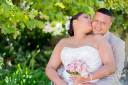 D&D Wedding (308 of 600)