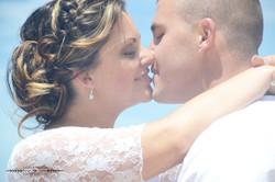 David & Simone Wedding (461)