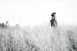 julene-muller-photography (74 of 164)