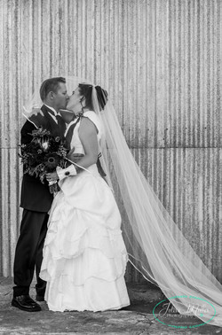 M&J Wedding (285 of 635)