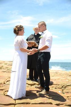 David & Simone Wedding (236)
