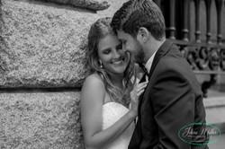 Styled wedding shoot (51 of 66)