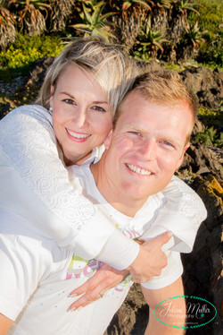 Mayer Familie (87 of 117)