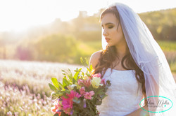styled shoot (1 of 1)