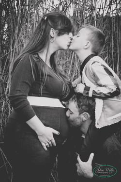 Monique Maternity Shoot (41 of 58)