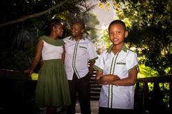 Nkala Family (2 of 70)