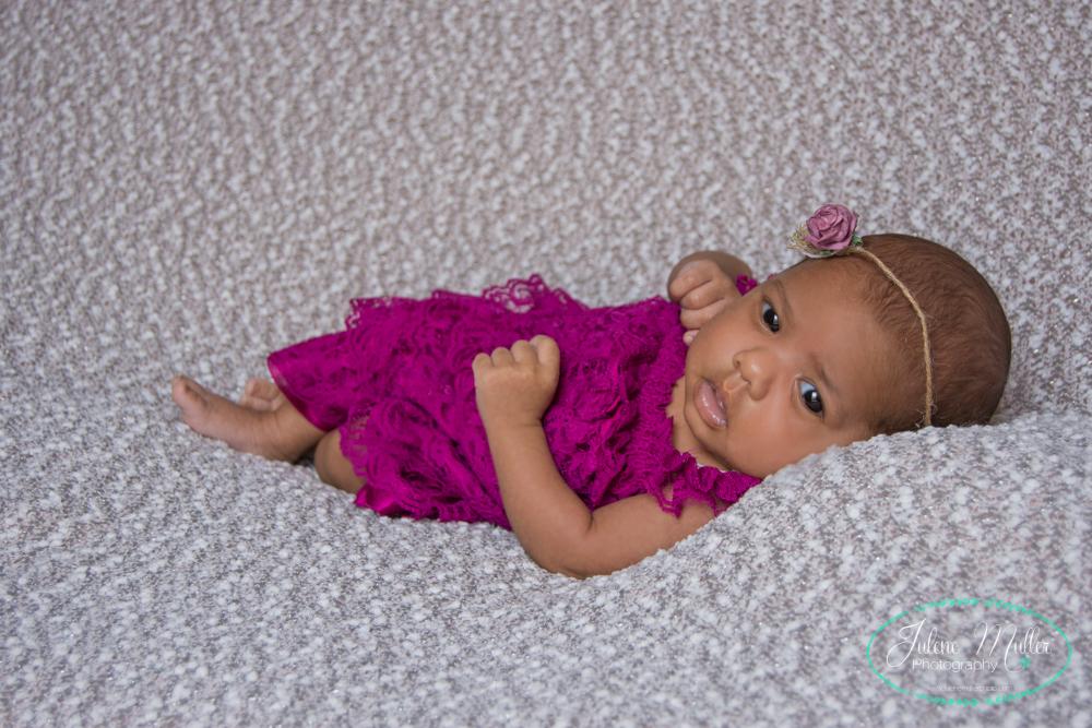 Grace newborn shoot (102 of 103)