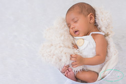 Grace newborn shoot (85 of 103)