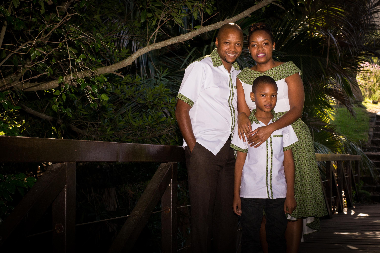 Nkala Family (8 of 70)