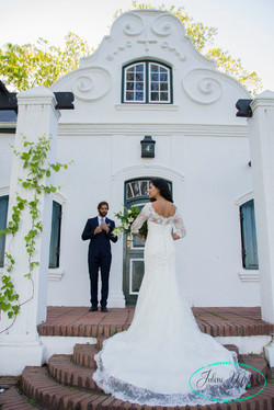 Styled wedding shoot (39 of 84)