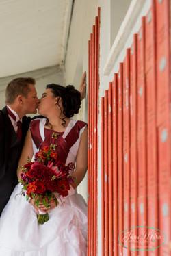 M&J Wedding (308 of 635)
